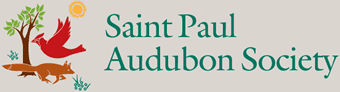 Saint Paul Audubon Society